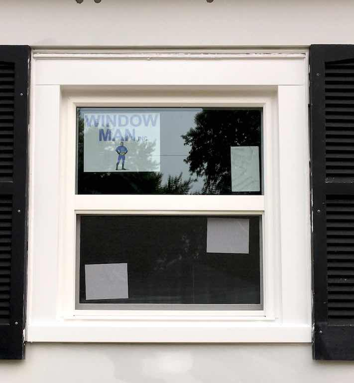 Call Window Man If You Wish to Add More Windows to Your Home