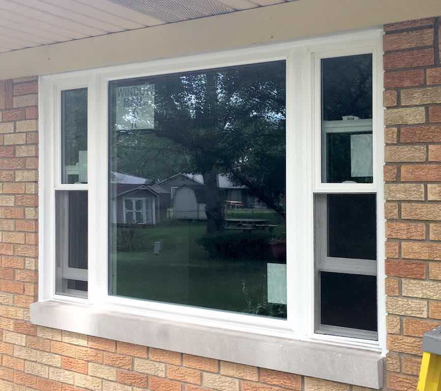 Make Your Home More Energy Efficient with Replacement Windows