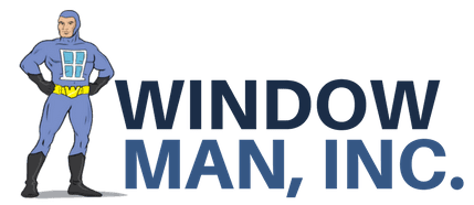 Window Man, Inc. | Window Replacement & Home Improvement Services