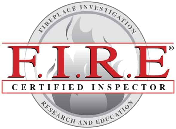 Fire certified inspector indianapolis
